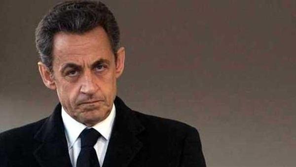 فرنسا.. إحالة نيكولا ساركوزي على محكمة الاستئناف