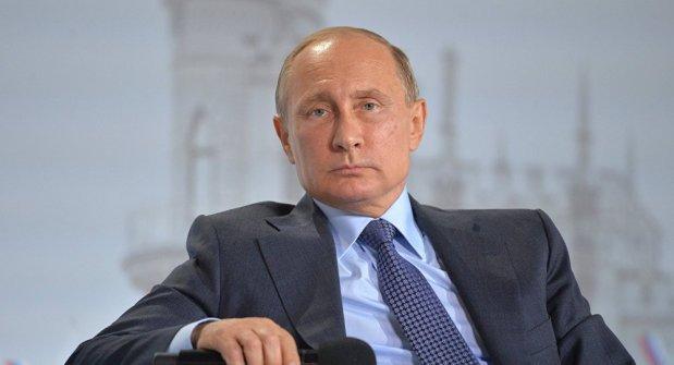 مونديال 2018 .. روسيا بلا فيزا
