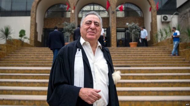 قضية بوعشرين.. مديرية الأمن الوطني تنفي تصريحات زيان حول استدعاء إحدى المشتكيات