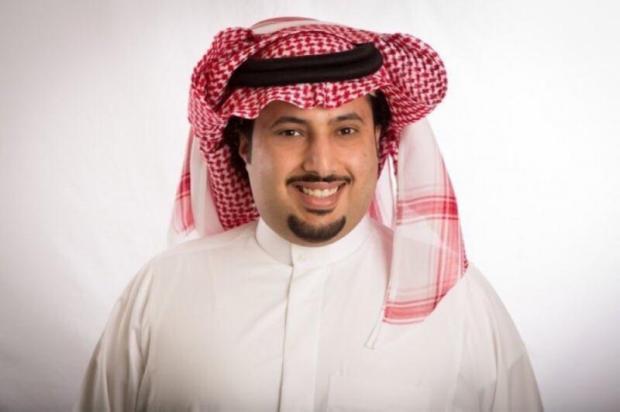 تركي آل الشيخ: السعودية أولا… والرمادي لم يعد مقبولا!!