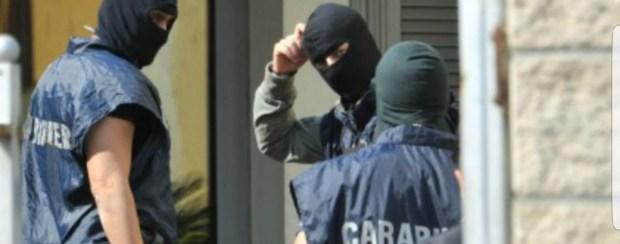 إيطاليا.. اعتقال مراهق مغربي داعشي