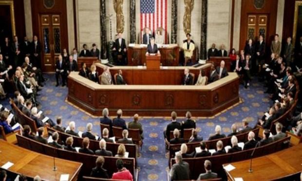 الكونغريس الأمريكي: الأموال الممنوحة للمغرب لا تستثني الصحراء