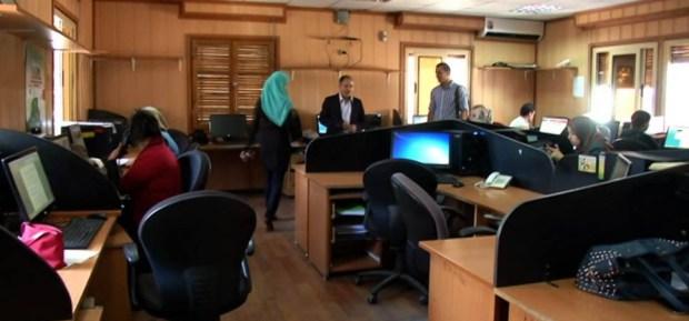 كلشي رجع صحافي في المغرب.. 656 تصريح إحداث جرائد إلكترونية