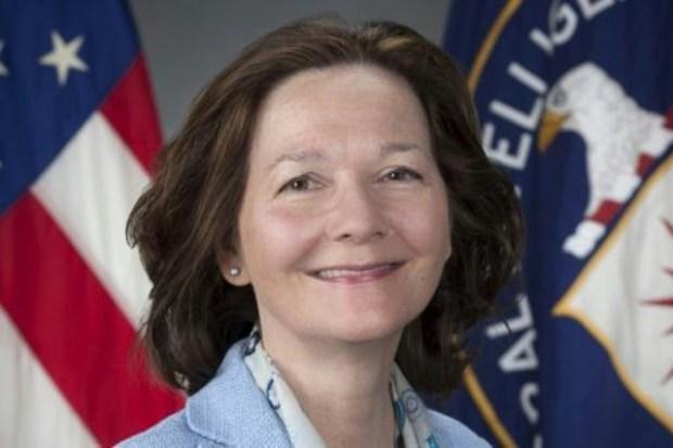 """اقترن اسمها بالتعذيب و""""الحفر السوداء"""".. هاسبل أول امرأة على رأس وكالة الاستخبارات الأمريكية"""