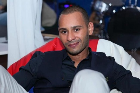 شبعان صداعات.. الشرطة المصرية تمنع محمد الريفي من الغناء