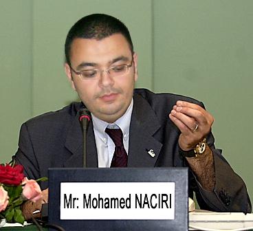 ثانوية وطريق.. رئيس المجلس الإقليمي لبركان يقف على حاجيات تافوغالت المنسية