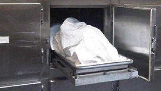 الضحية رجل عندو جوج ولاد.. حالة انتحار أخرى في تطوان!