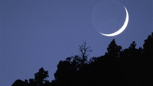 رمضان قرب.. فاتح شعبان نهار الأربعاء
