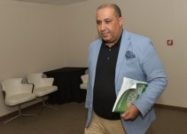 سعيد-حسبان-رئيس-فريق-الرجاء-تصوير-رزقو-7-474x340