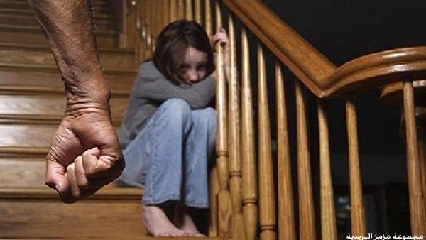 المحمدية.. اغتصاب طفلة بوحشية في سلالم عمارة سكنية
