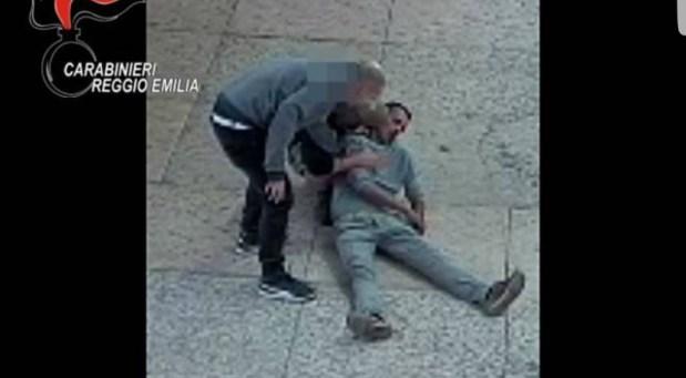 إيطاليا.. اعتقال إيطالي أنهى حياة مغربي بضربة في الرأس