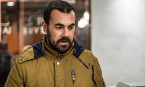 الخلفي حول ادعاء الزفزافي تعرضه للتعذيب: الأمر بيد القضاء