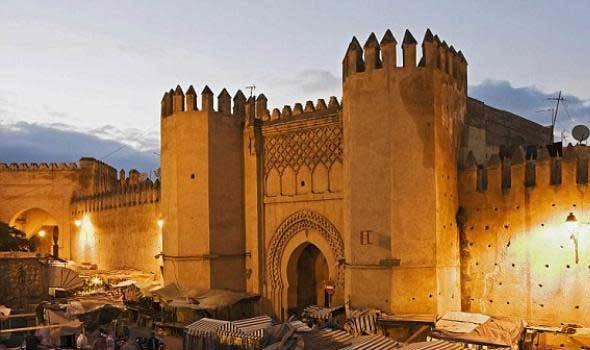 الدخول إلى المآثر التاريخية.. المغاربة غير معنيين برفع الرسوم!