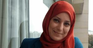 زعمت بإجراء تحريات حول زوجها.. مديرية الأمن ترد على أمال الهواري