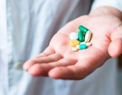 أثار جانبية.. ردوا البال مع المضادات الحيوية !