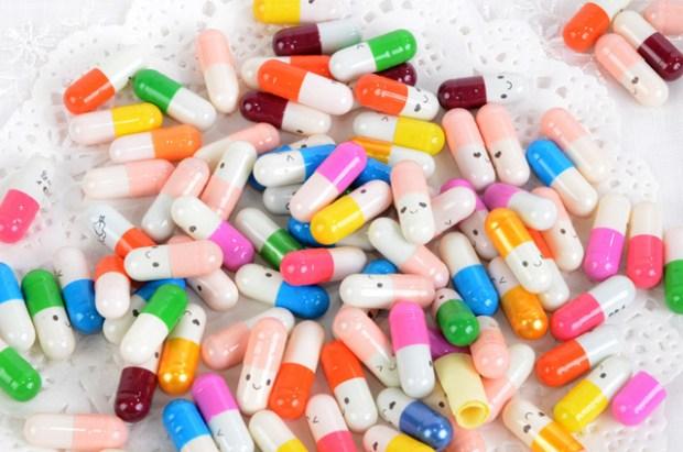 تحدير.. أدوية كورية تزيد في الرغبة الجنسية خطيرة جدّا