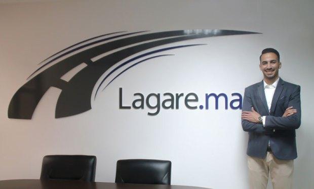 استثمار وتوسع..المال في لاكار