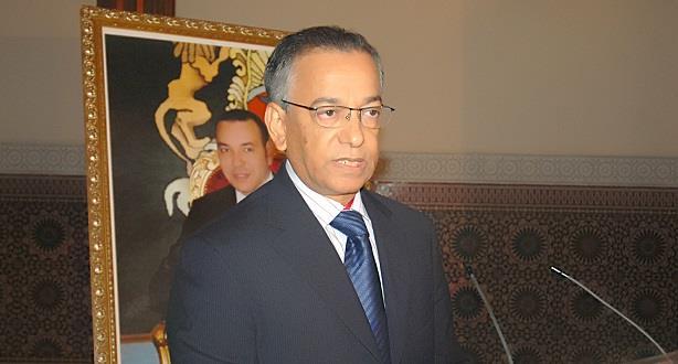 إسبانيا وماليزيا.. الرئيس المنتدب للمجلس الأعلى يطلع مسؤولين قضائيين على مستجدات قضية الصحراء المغربية