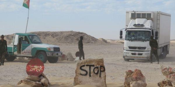 ملف الصحراء.. محللون يؤكدون أن المغرب يعتمد مقاربة جديدة والخيار العسكري وارد