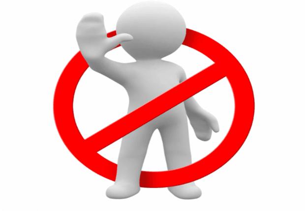 بعد مرور أسبوع.. المقاطعون يطالبون باعتذار رسمي!!