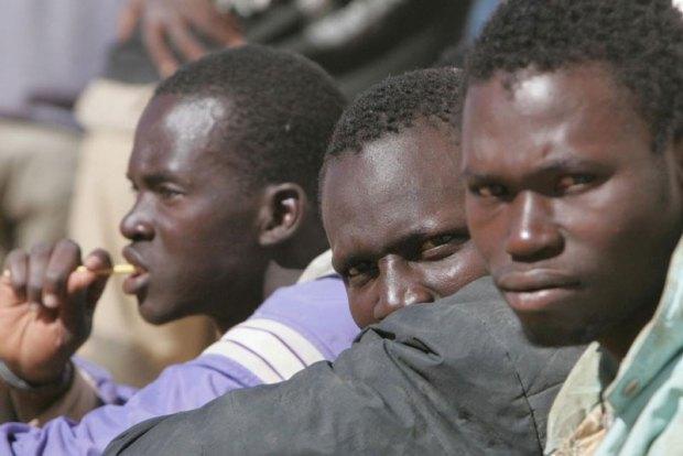صحة وتدريب مهني.. اليابان تدعم مشروعا لمساعدة اللاجئين في المغرب