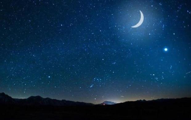 الأتراك أول الصائمين.. مراقبة هلال رمضان في المغرب غدا