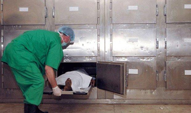 توفيت في ظروف غامضة.. جثة مغربية في مستودع للأموات بالإمارات منذ حوالي شهرين