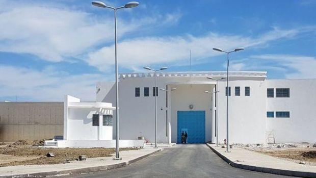 المندوبية دشنات 16 وناوية تزيد 36.. سجون جديدة لمحاربة الاكتظاظ!