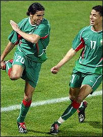 بعد مسيرة استمرت 20 سنة.. يوسف حجي يعتزل كرة القدم