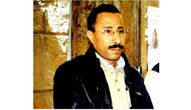 قضية بوعشرين.. زوج أسماء الحلاوي يؤكد تضامنه مع زوجته