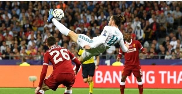 للمرة 13 في تاريخه.. ريال مدريد بطلا لدوري أبطال أوروبا