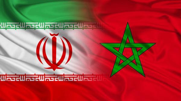 عاجل.. المغرب يقرر قطع علاقاته مع إيران ويطرد سفيرها في الرباط