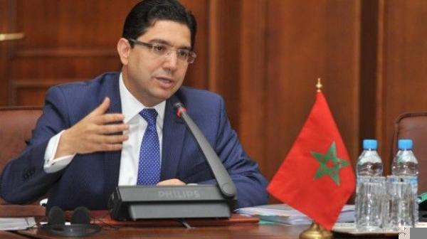 مقتل العشرات من الفلسطينين في مجزرة غزة.. المغرب يدين