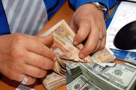 متابعة أسعار الدولار والمواد الأولية.. صندوق المقاصة يدافع عن نفسه