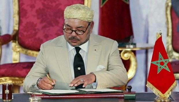 رسميا.. الملك يوافق على تعيين الملحقين القضائيين الجدد