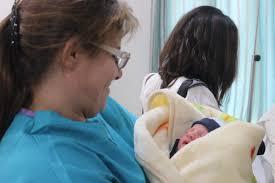 معدل وفيات الأطفال دون سن الخامسة.. المغرب غادي مزيان