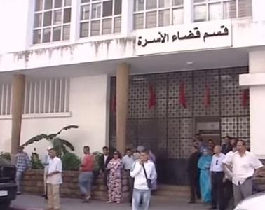 المغاربة في 2017.. حوالي 100 ألف حالة طلاق