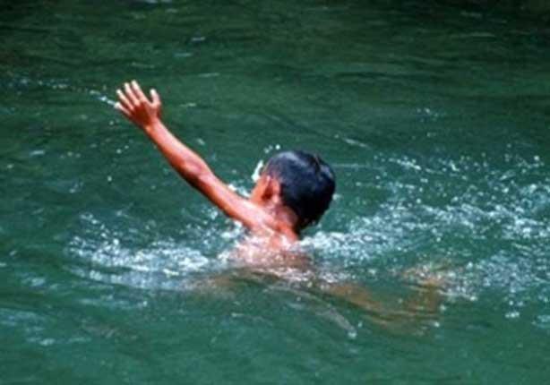 وفاة طفل في بحيرة بسطات.. السباحة العشوائية تقتل من جديد