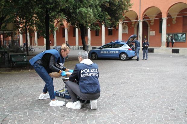 إيطاليا.. الاعتداء على شاب مغربي وسط ساحة عمومية