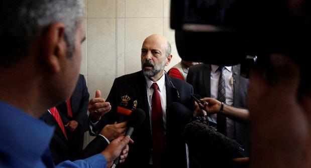 سحب مشروع ضريبة الدخل.. الأردنيين بقاو حتى داروها!