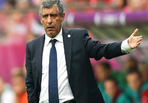 واخّا دارو ماتش كبير مع إسبانيا.. مدرب البرتغال عاد ناوي يصحح الأخطاء مع المغرب!