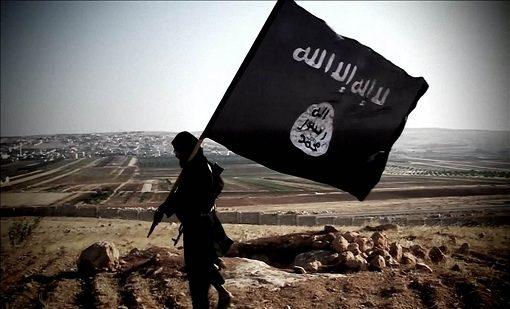 بمشاركة 50 وفدا دوليا.. اجتماع للتحالف ضد داعش في المغرب