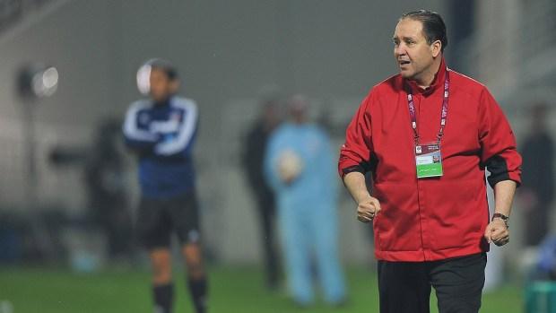 مدرب المنتخب التونسي: المنتخبات العربية خصها جيلين باش توصل لمستوى المنتخبات الأوربية