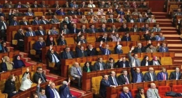 إصلاح معاشات البرلمانيين.. ما زال مضاربين!