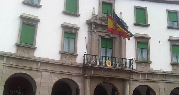 تمييز وزبونية.. القنصليات الإسبانية مكرفصة على المغاربة!