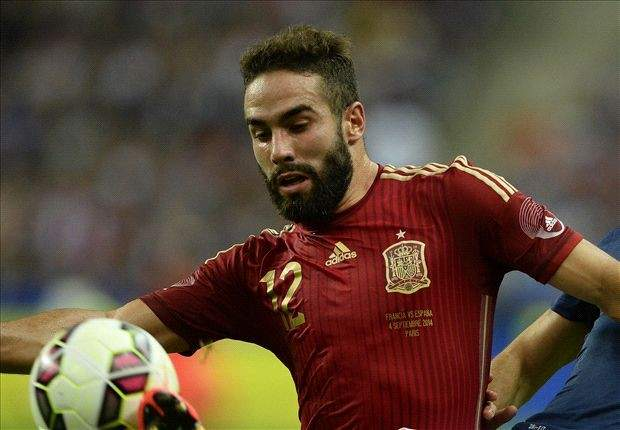 حتى البرّاني شهد بالحق.. لاعب في المنتخب الاسباني يقول إن الكرة لم تكن عادلة مع المغرب