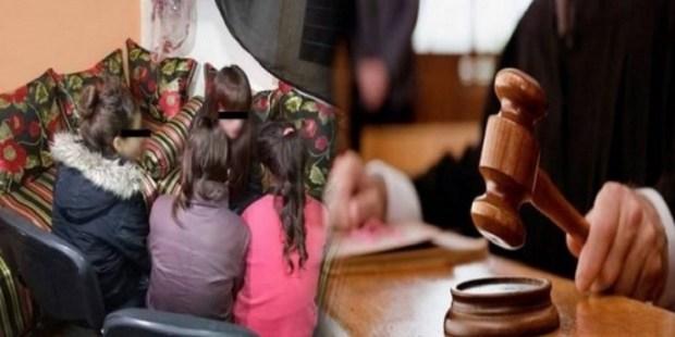 """متهم باغتصاب 7 طفلات.. تأجيل الحكم على """"الفقيه البيدوفيل"""""""