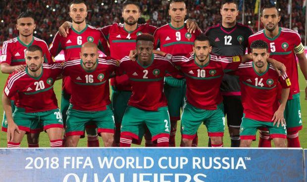 المغرب والمونديال.. أرقام من التاريخ