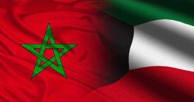 بعد تصويت بلادهم ضد المغرب.. كويتيون يطلقون هاشتاغ الشعب_الكويتي_يعتذر_للمغرب