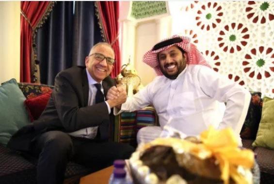 مغاربة على الفايس بوك: على المغرب أن يتخذ قرارات حازمة ضد السعودية